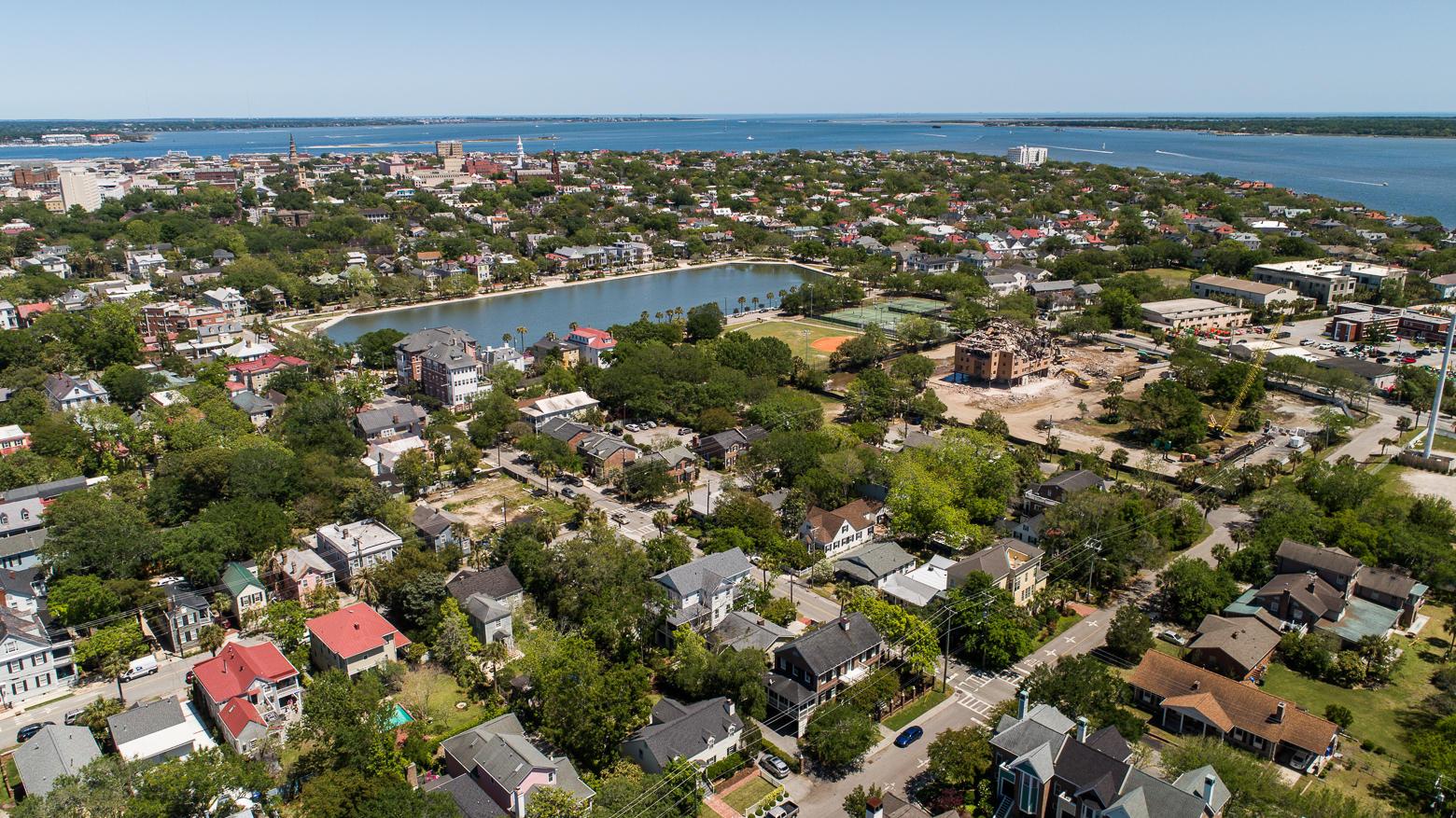 Harleston Village Homes For Sale - 128 Beaufain, Charleston, SC - 6