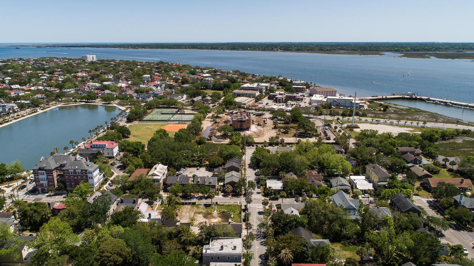 Harleston Village Homes For Sale - 128 Beaufain, Charleston, SC - 7