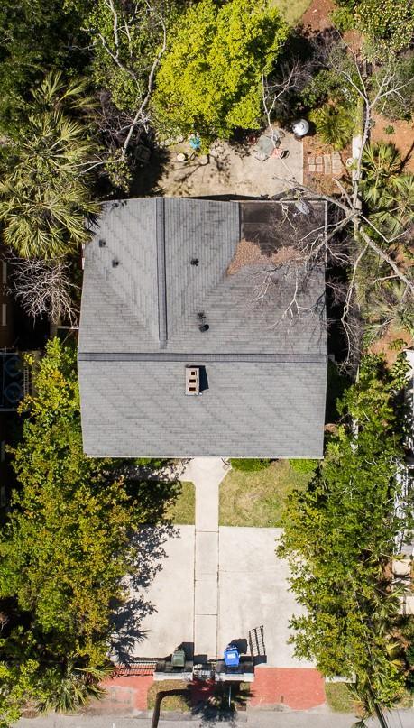 Harleston Village Homes For Sale - 128 Beaufain, Charleston, SC - 36