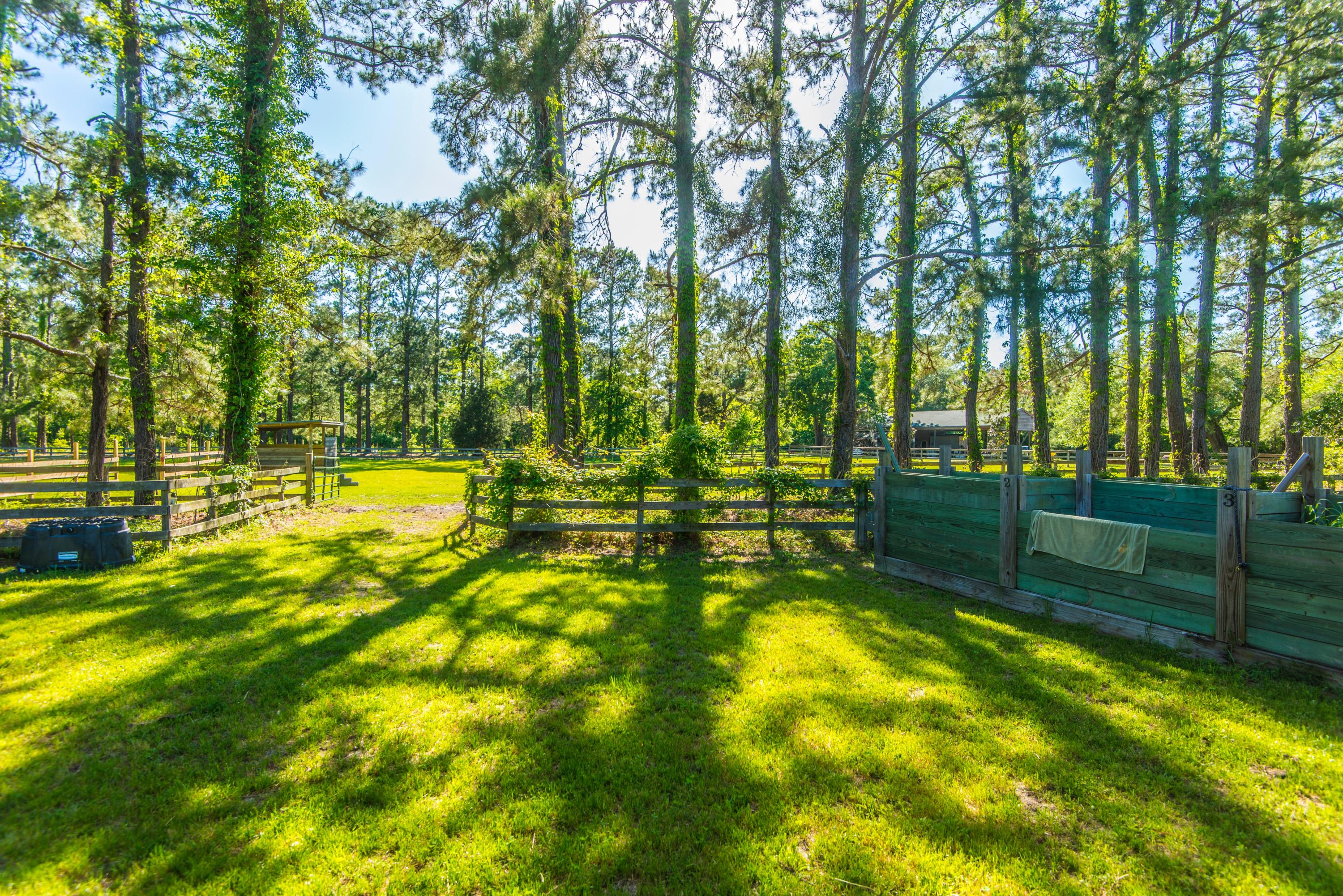 Photo of 4400 Wando Farms Rd, Awendaw, SC 29429