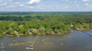 Home for Sale Chaneybriar Lane, Johns Island, SC