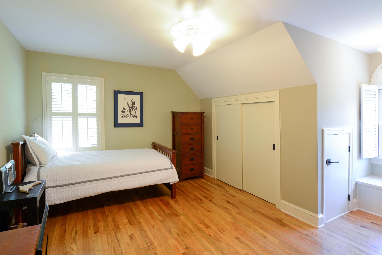 Old Village Homes For Sale - 931 Pitt Street, Mount Pleasant, SC - 0