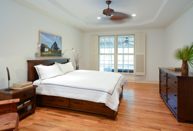 Old Village Homes For Sale - 931 Pitt Street, Mount Pleasant, SC - 3