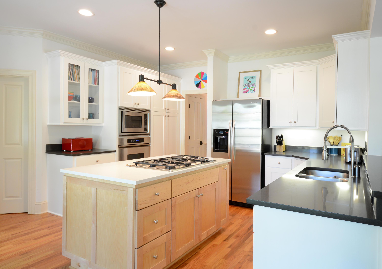 Old Village Homes For Sale - 931 Pitt Street, Mount Pleasant, SC - 8