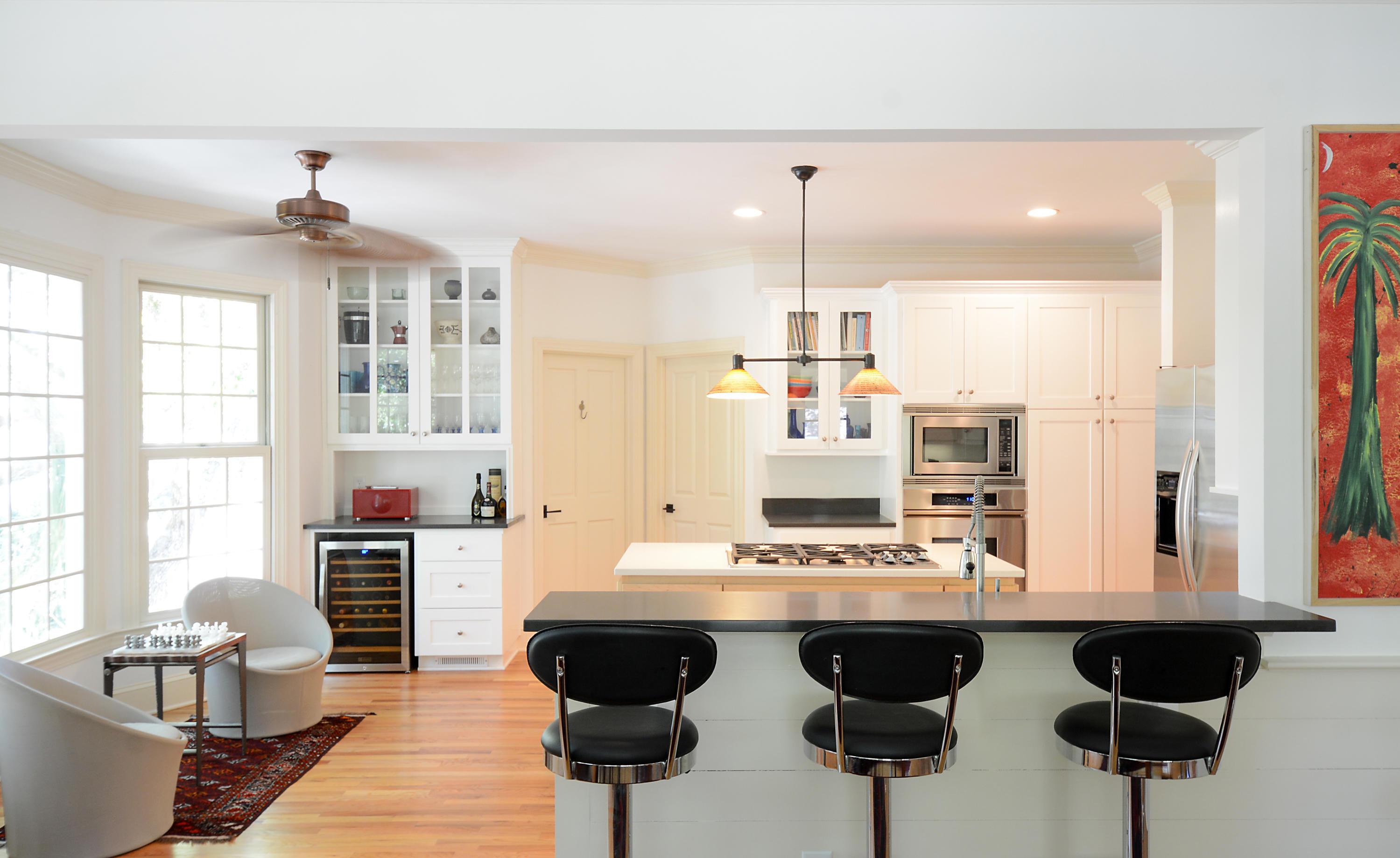 Old Village Homes For Sale - 931 Pitt Street, Mount Pleasant, SC - 9