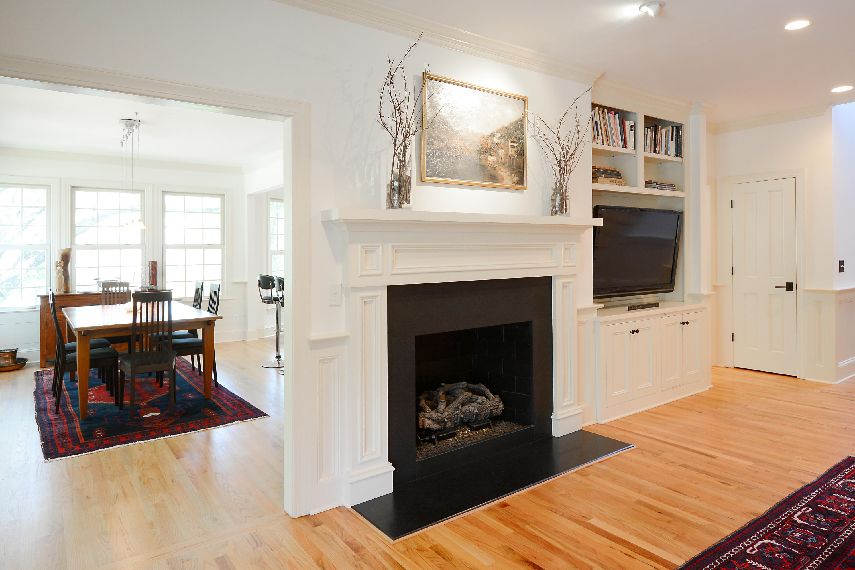 Old Village Homes For Sale - 931 Pitt Street, Mount Pleasant, SC - 11