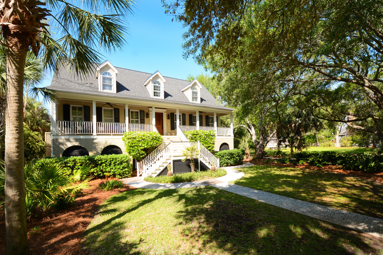 Old Village Homes For Sale - 931 Pitt Street, Mount Pleasant, SC - 23