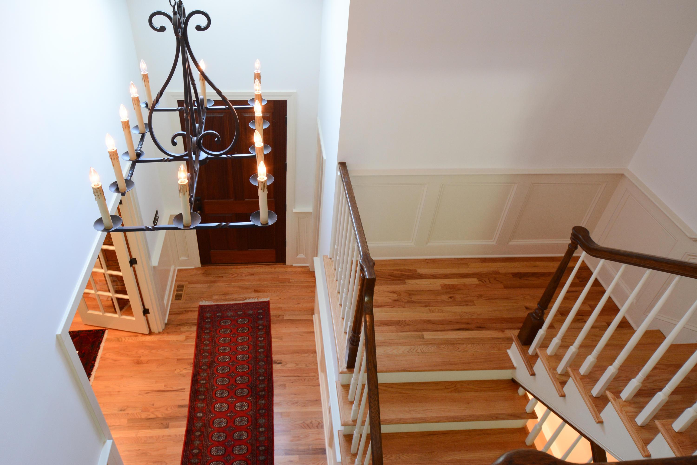 Old Village Homes For Sale - 931 Pitt Street, Mount Pleasant, SC - 1