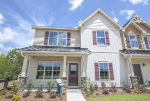 Home for Sale Viceroy Lane, Monarch Plantation, Goose Creek, SC