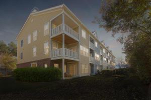 Photo of 3468 Claremont Street, Park West, Mount Pleasant, South Carolina