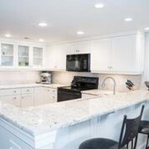 Home for Sale Palmetto Drive, Shipwatch Villa, Wild Dunes , SC