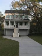 Home for Sale Tip Lane , Copahee View, Mt. Pleasant, SC