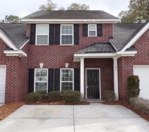 Home for Sale Palermo Avenue, Limehouse Villas, Summerville, SC