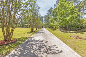 Home for Sale Pelham Drive, Huntington Farms, Summerville, SC