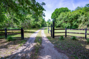Home for Sale River Road, Johns Island, SC
