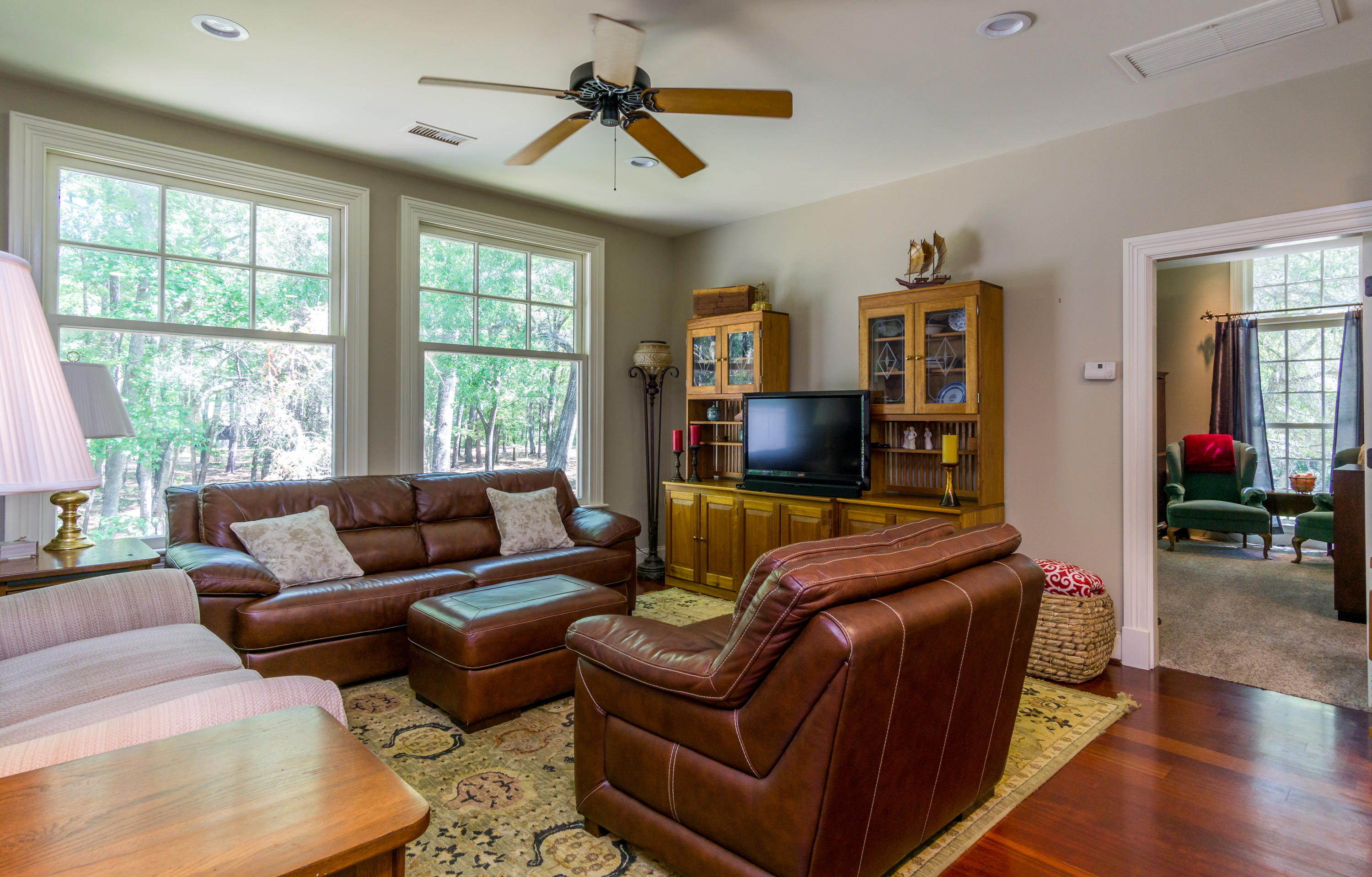 Photo of 4230 River Rd, Johns Island, SC 29455
