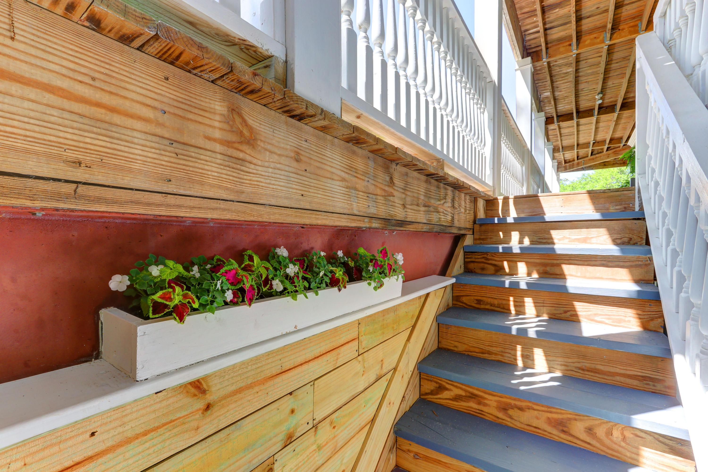 Bonneau Beach Homes For Sale - 521 Hildebrand, Bonneau, SC - 7