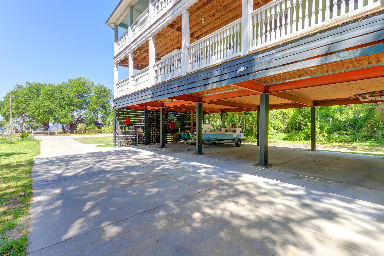 Bonneau Beach Homes For Sale - 521 Hildebrand, Bonneau, SC - 8