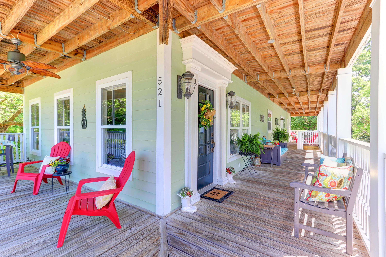 Bonneau Beach Homes For Sale - 521 Hildebrand, Bonneau, SC - 9