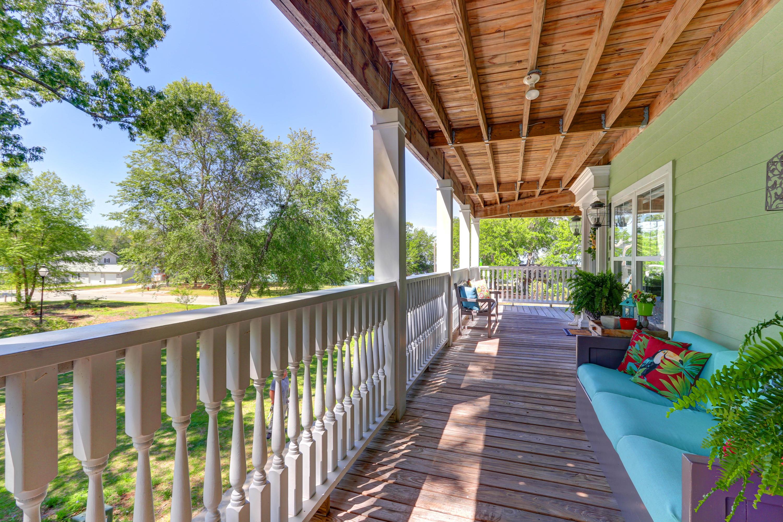Bonneau Beach Homes For Sale - 521 Hildebrand, Bonneau, SC - 10