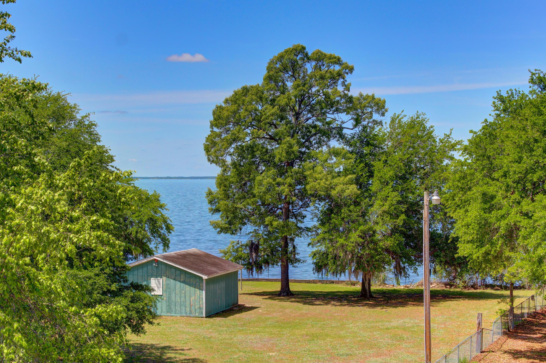 Bonneau Beach Homes For Sale - 521 Hildebrand, Bonneau, SC - 12
