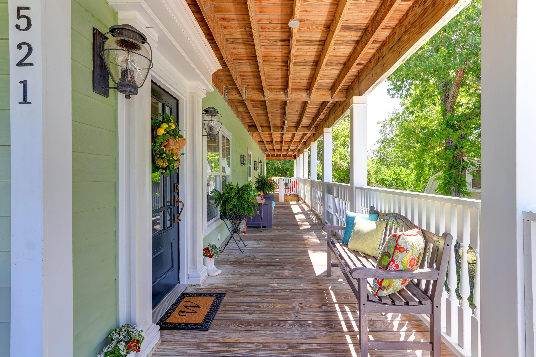 Bonneau Beach Homes For Sale - 521 Hildebrand, Bonneau, SC - 13