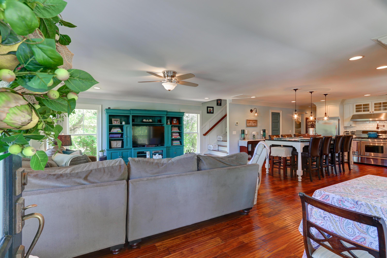 Bonneau Beach Homes For Sale - 521 Hildebrand, Bonneau, SC - 15