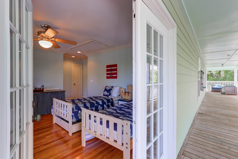 Bonneau Beach Homes For Sale - 521 Hildebrand, Bonneau, SC - 44