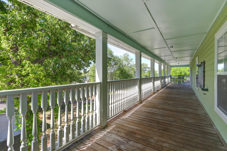Bonneau Beach Homes For Sale - 521 Hildebrand, Bonneau, SC - 46