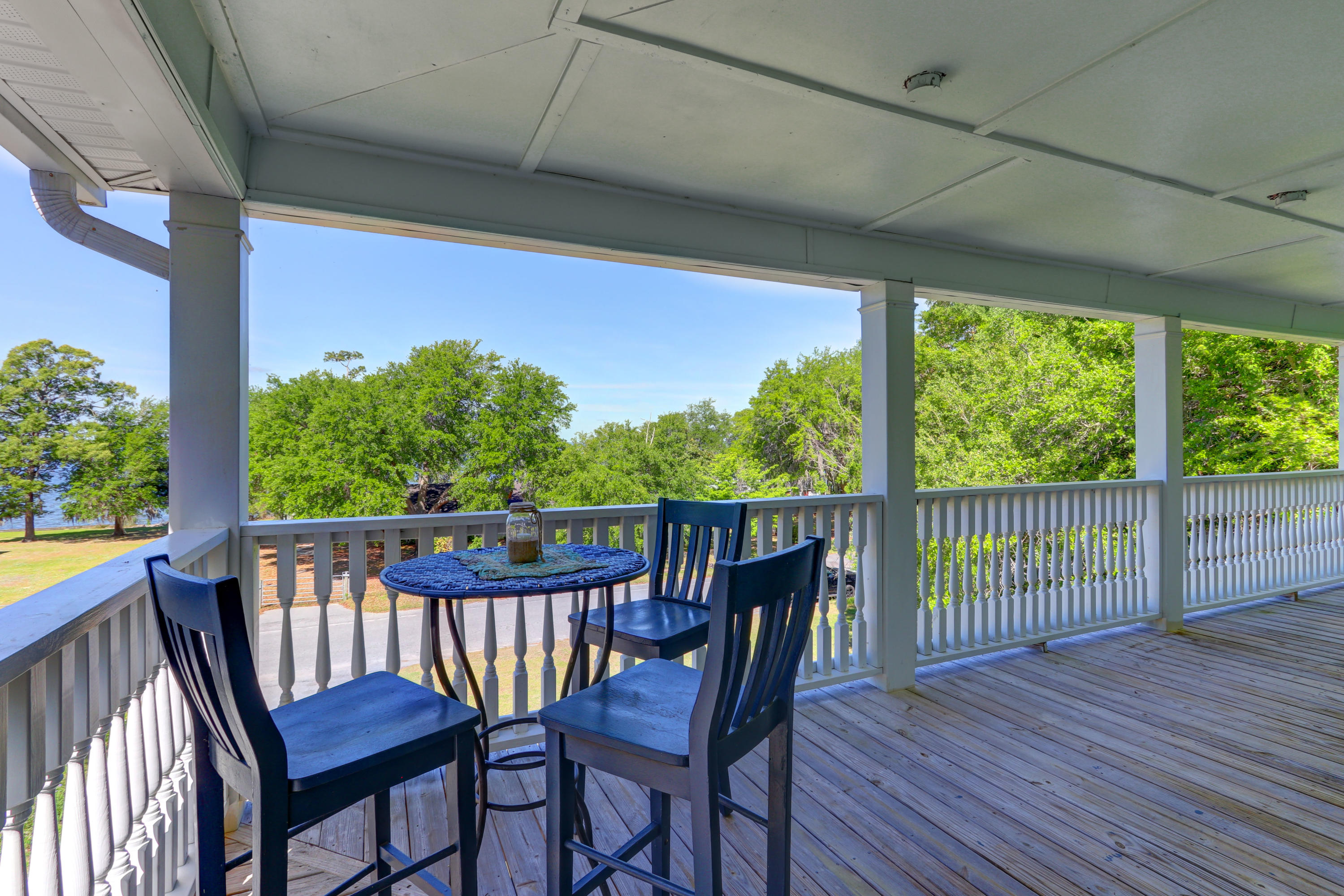 Bonneau Beach Homes For Sale - 521 Hildebrand, Bonneau, SC - 47