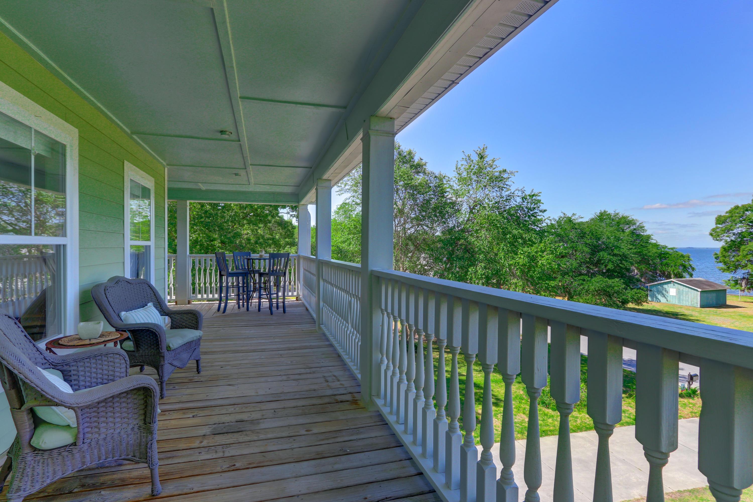 Bonneau Beach Homes For Sale - 521 Hildebrand, Bonneau, SC - 48