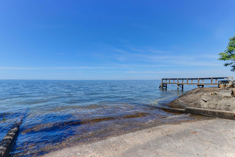 Bonneau Beach Homes For Sale - 521 Hildebrand, Bonneau, SC - 59