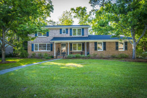 Photo of 1027 Cummings Circle, Cooper Estates, Mount Pleasant, South Carolina