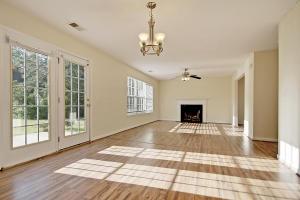 Home for Sale Meadowvale Lane, Spring Grove, Goose Creek, SC