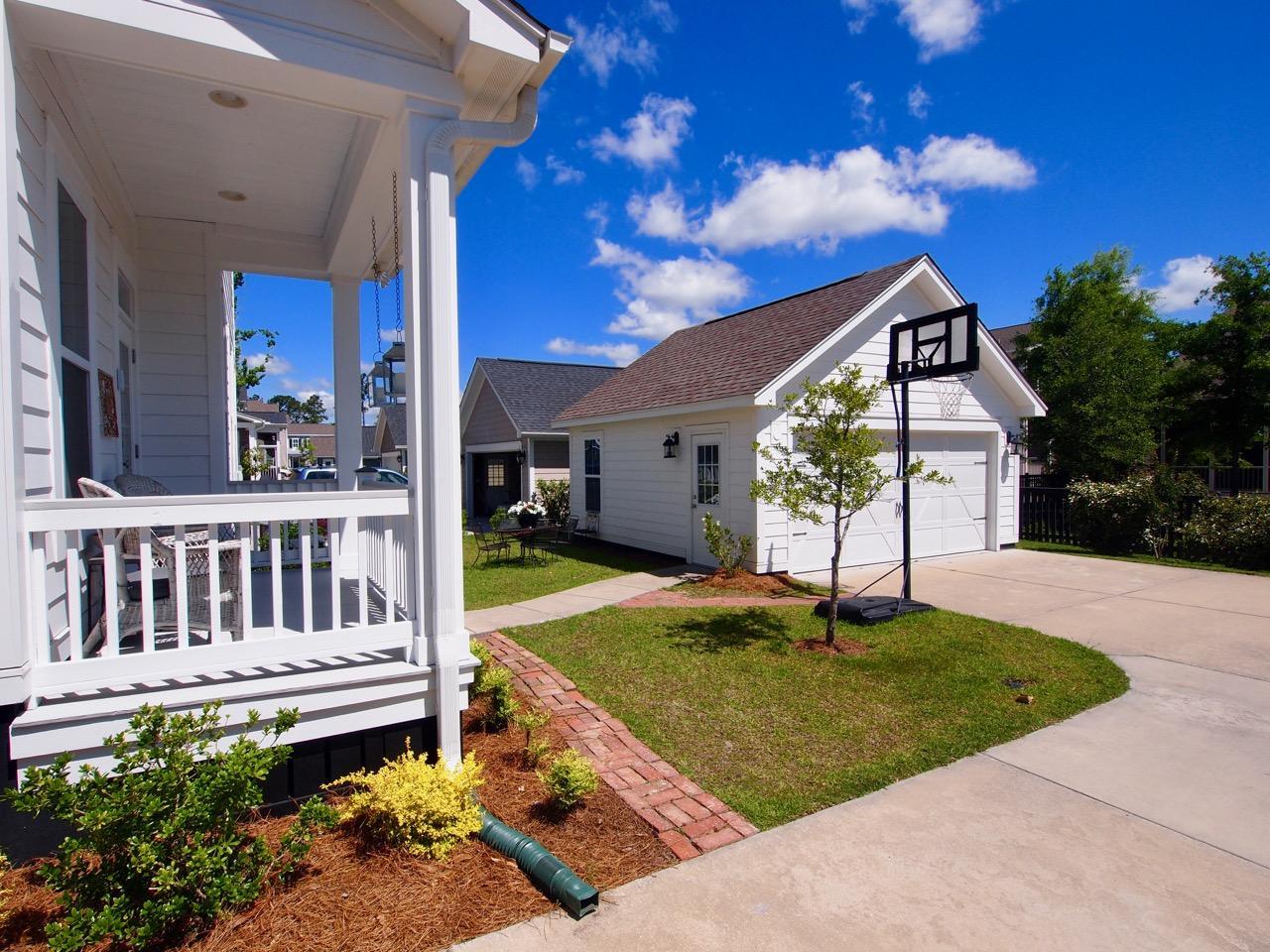 Carolina Park Homes For Sale - 3607 Shutesbury, Mount Pleasant, SC - 19