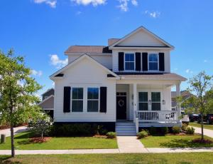 Home for Sale Shutesbury Street, Carolina Park, Mt. Pleasant, SC