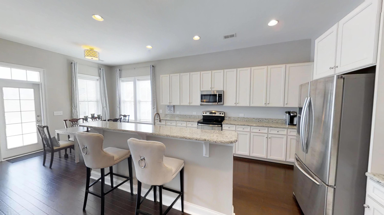 Carolina Park Homes For Sale - 3607 Shutesbury, Mount Pleasant, SC - 14