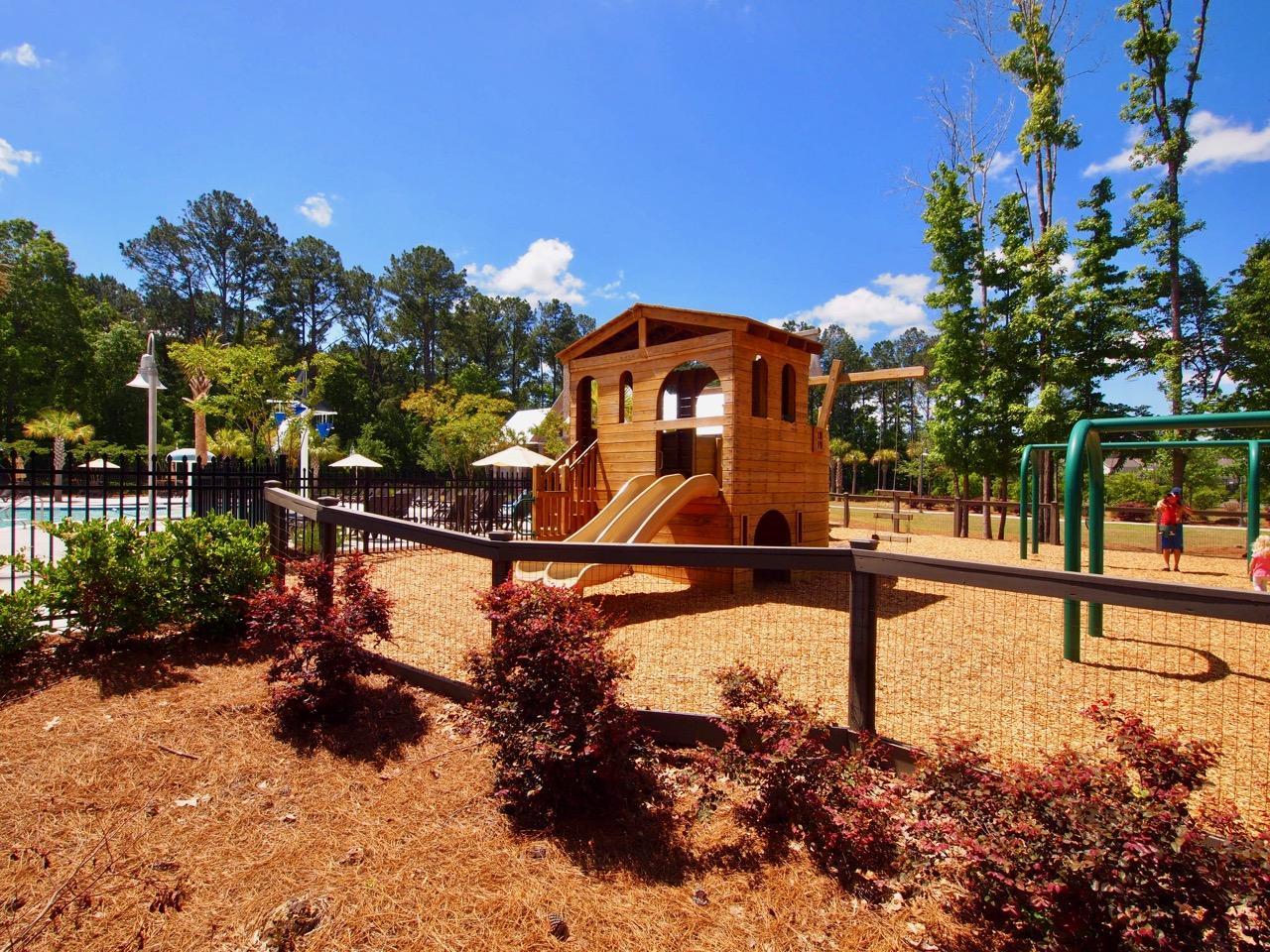 Carolina Park Homes For Sale - 3607 Shutesbury, Mount Pleasant, SC - 15