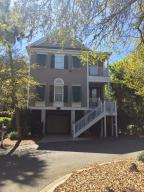 Home for Sale Back Bay Dr Drive, Wild Dunes , SC