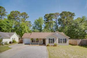 Photo of 2880 Thunder Trail, Summertrees, Johns Island, South Carolina