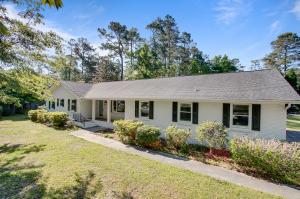 Home for Sale Jessen Street, Pine Forest Inn, Summerville, SC