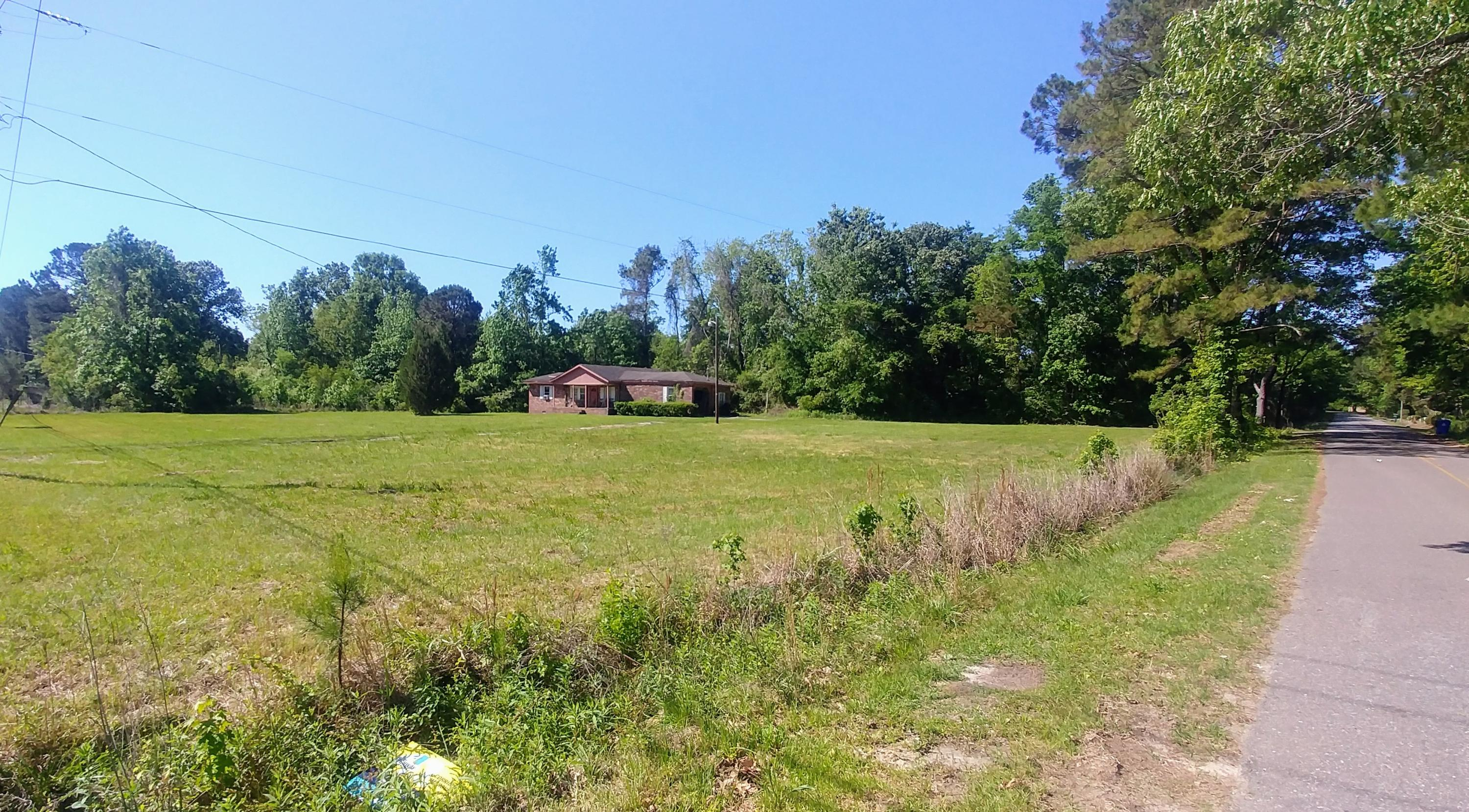 Photo of 1790 SC-41, Mt Pleasant, SC 29466