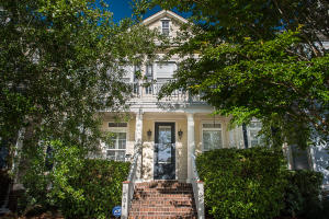 Home for Sale Griswold Street, Hamlin Plantation, Mt. Pleasant, SC