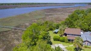Home for Sale Shirley Drive, Ashley Villas, North Charleston, SC
