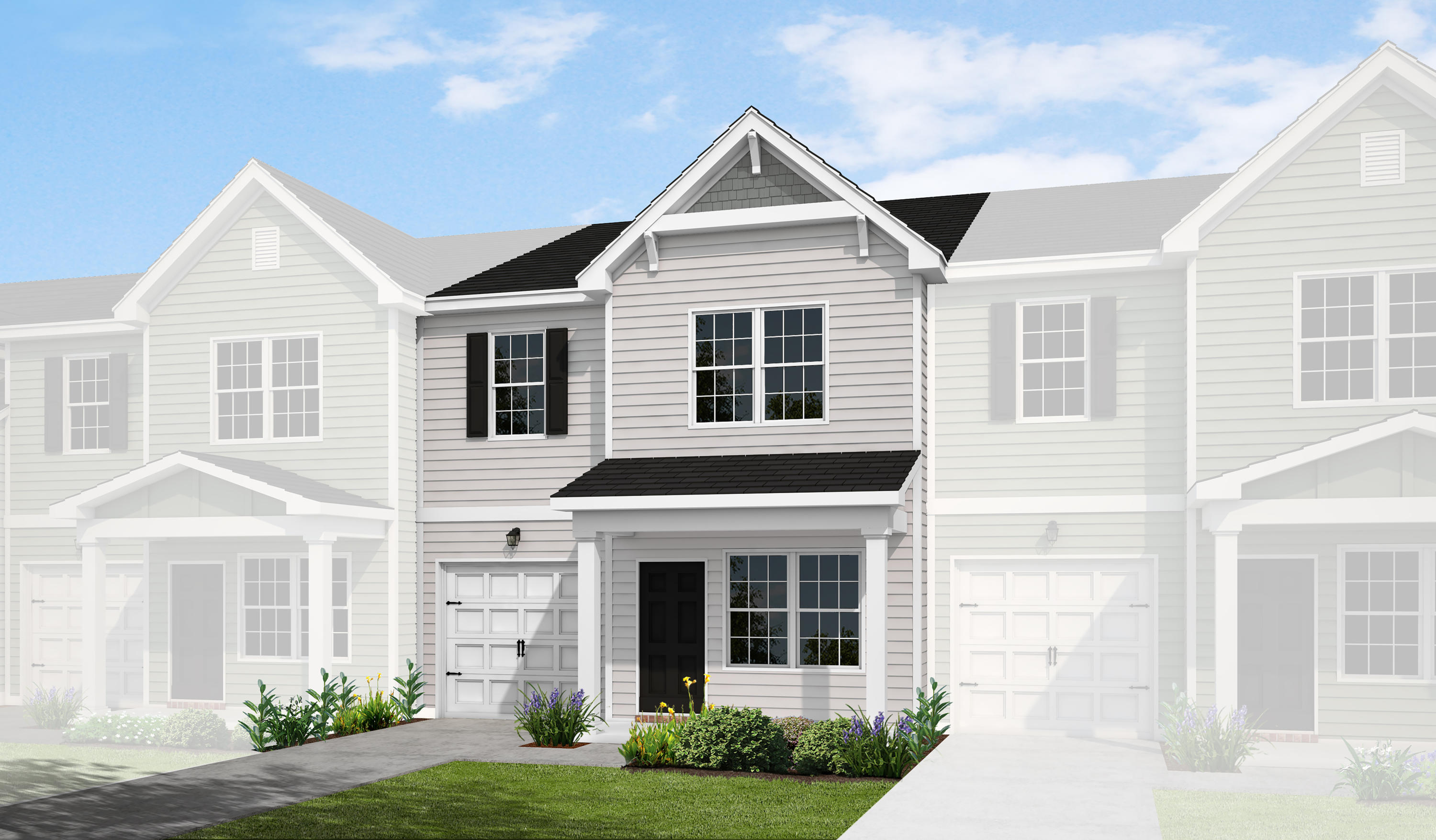 Cokers Commons Homes For Sale - 102 Kirkland, Goose Creek, SC - 0