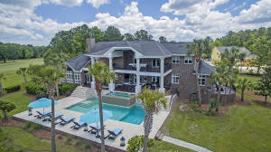 Home for Sale Sewee Indian Court, Dunes West, Mt. Pleasant, SC