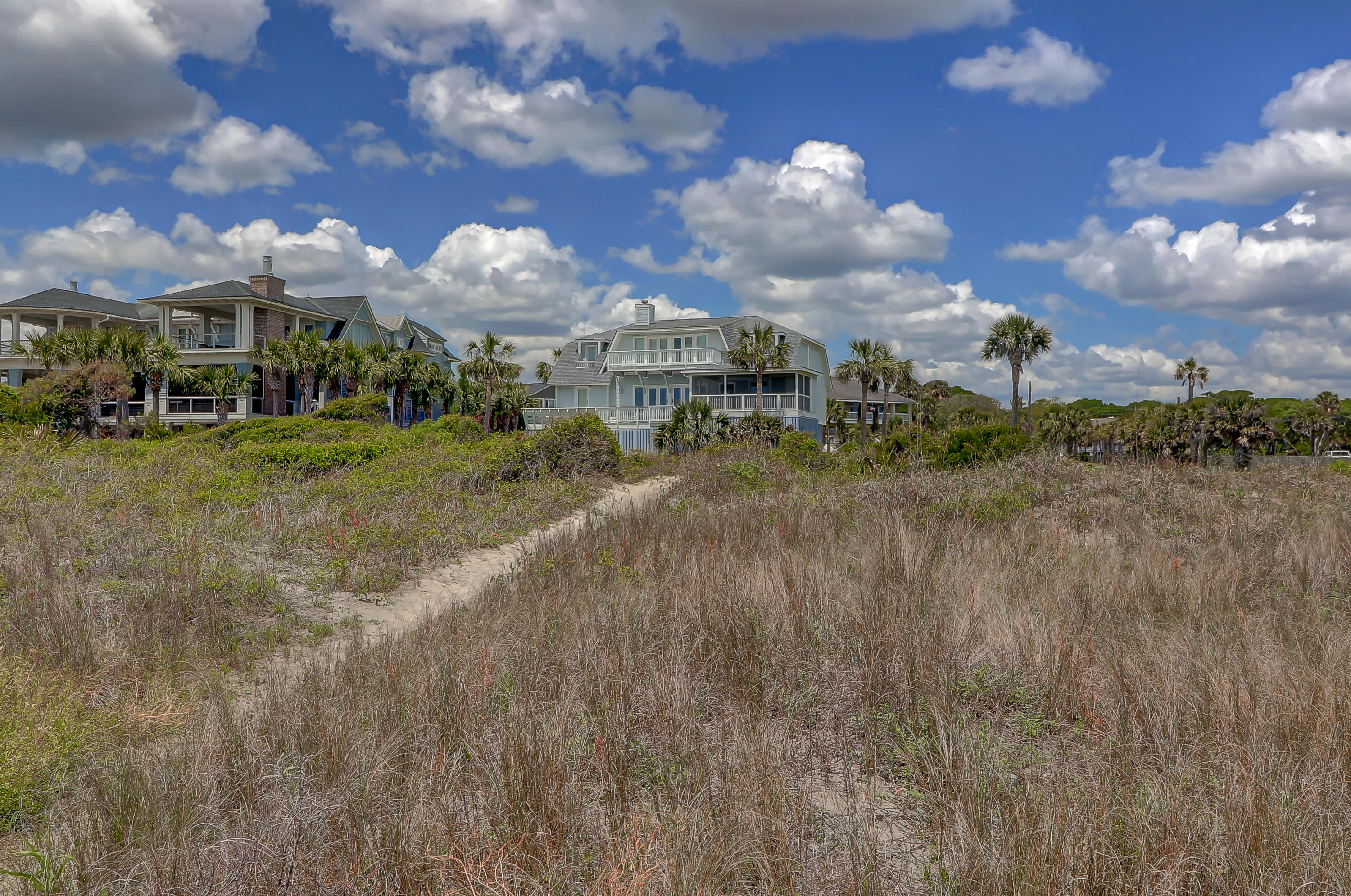 Isle of Palms Homes For Sale - 1 47th (1/13th), Isle of Palms, SC - 27