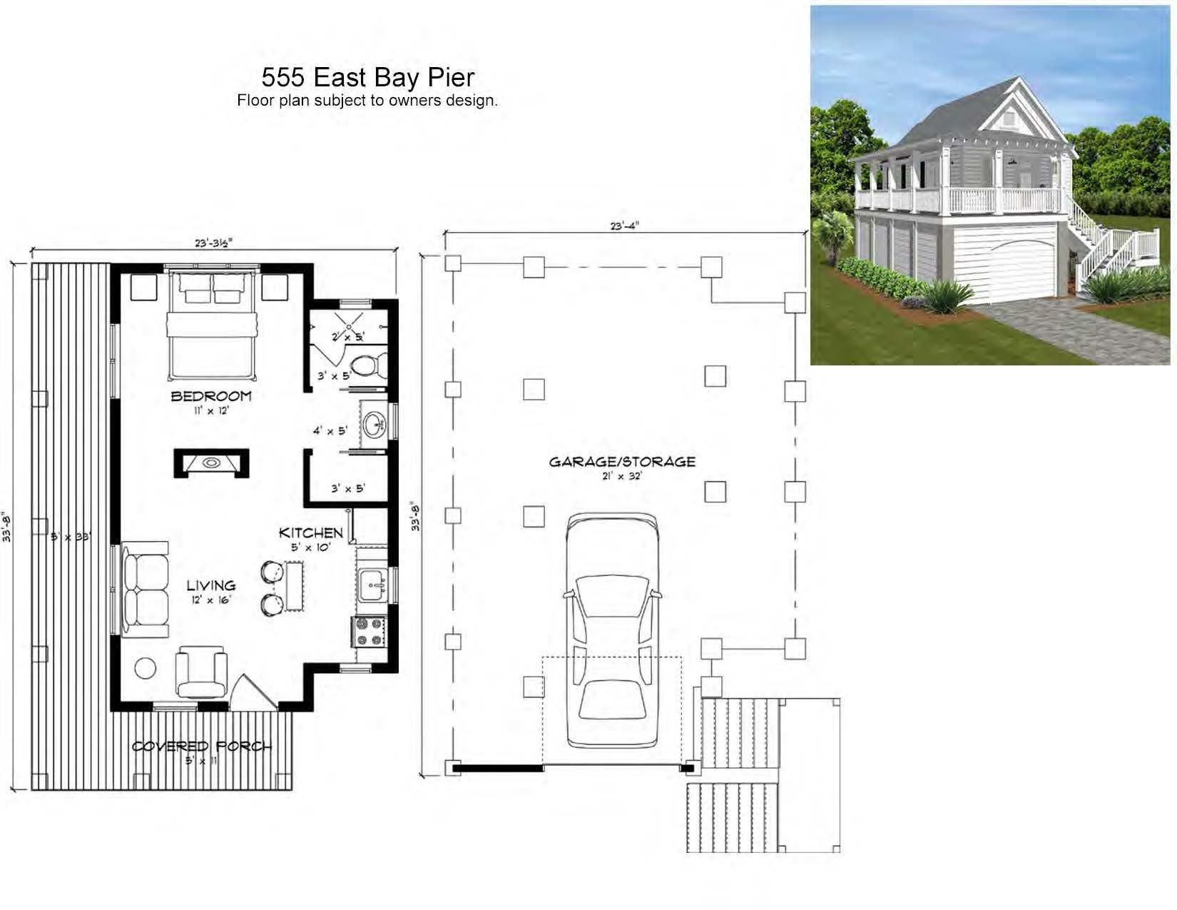 Opti Isle Homes For Sale - 534 Lot 2 Towles Crossing, Hollywood, SC - 9