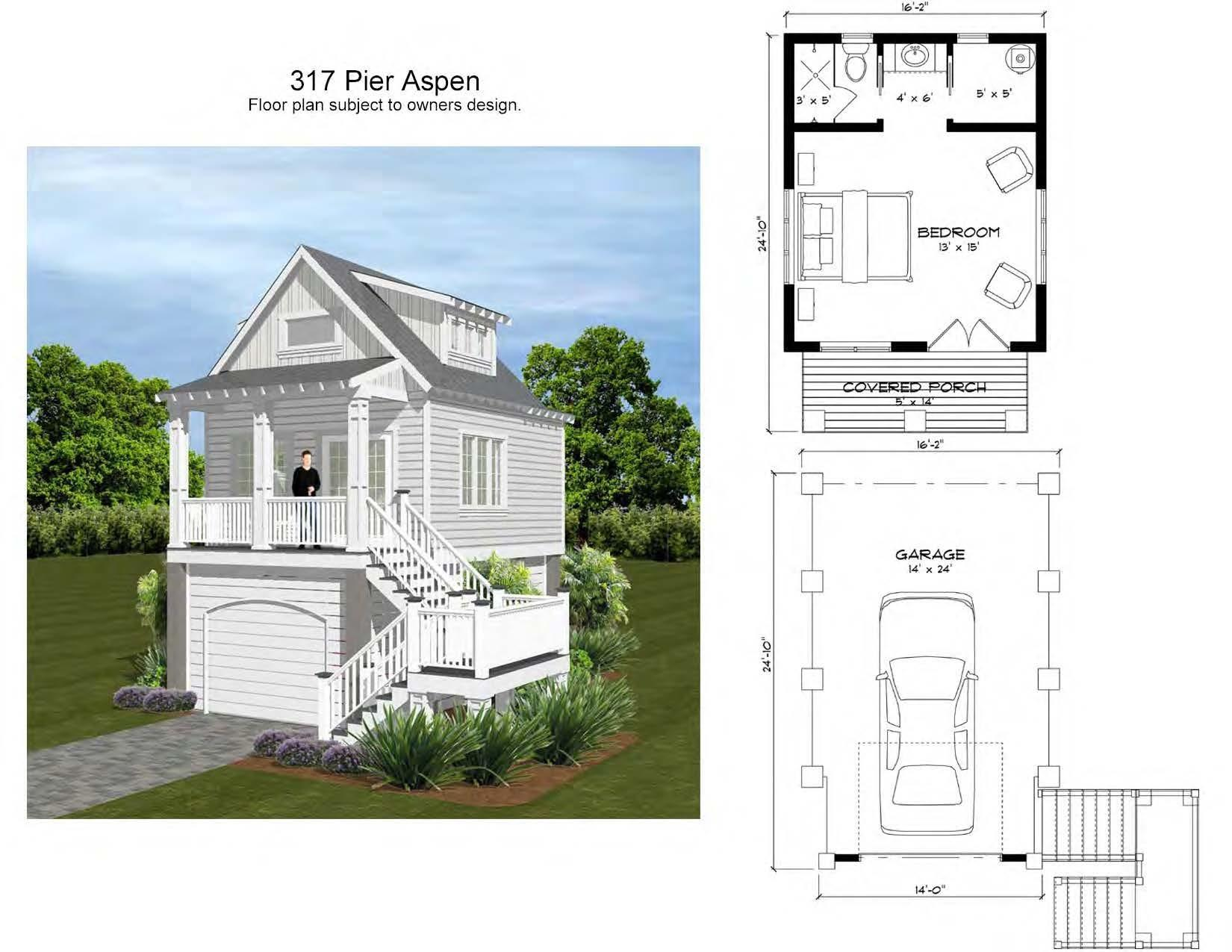 Opti Isle Homes For Sale - 534 Lot 2 Towles Crossing, Hollywood, SC - 7