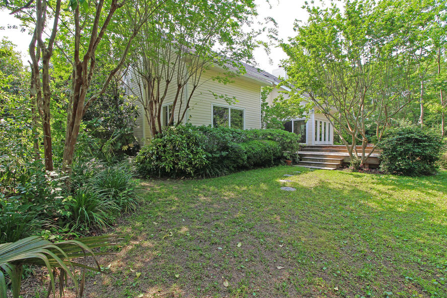 Photo of 16 Rebellion Rd, Charleston, SC 29407